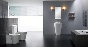 Dubai Electrical Bathroom