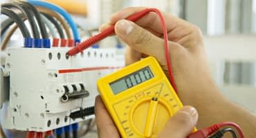 Duabia Electrical Services