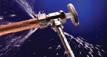 Dubai Electrical Plumbing