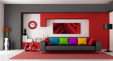 Duabia Electrical Home Renovation