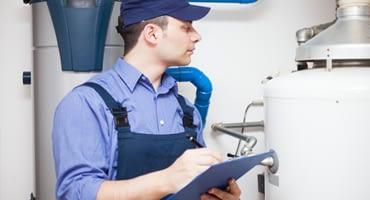 Dubai Electrical Water Heater