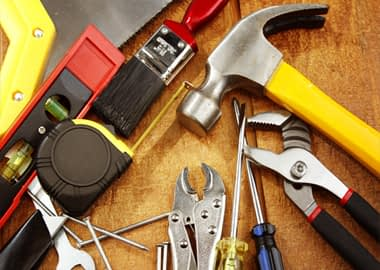Dubai Electrical Handy Services